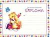 diplomas sin texto (5)