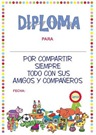 diplomas apaisados (2)