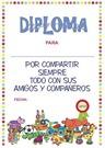 diplomas apaisados (2)