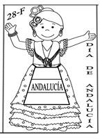 DÍA DE ANDALUCÍA trajes (3)