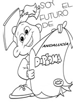 dia de andalucia infantiles (16)