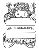 dia de andalucia infantiles (14)