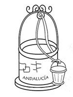 JYCandalucia (8)