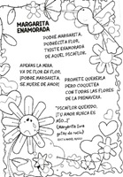 amor -Escanear0016 (2)