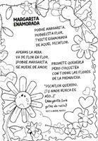 amor -Escanear0016 (2)