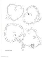 amor -pagina32