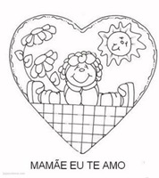 amor -mama
