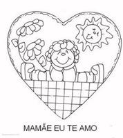 amor -mama