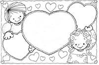 amor -Figura1_png