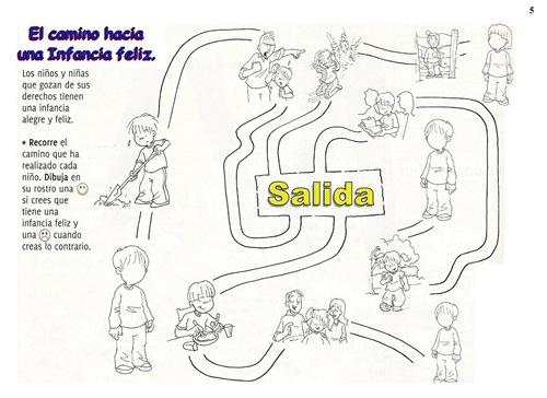 Infancia_5