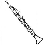 oboe2