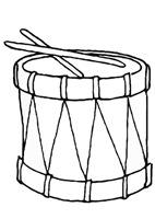 tambor 2