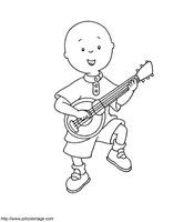 INSTRUMENTOS MUSICALES-35