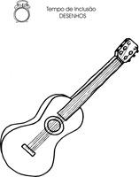 INSTRUMENTOS MUSICALES-27