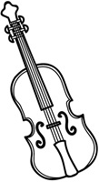 INSTRUMENTOS MUSICALES-21