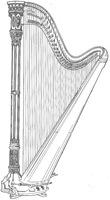 INSTRUMENTOS MUSICALES-15