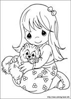jugarycolorear.com - precious-moments (20)