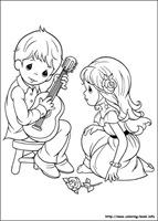 jugarycolorear.com - precious-moments (43)