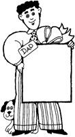 dia-del-padre (16)