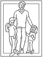 dia-del-padre (2)