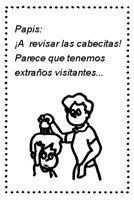 piojos (6)