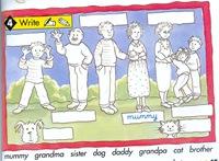 jycfamily 55