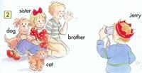 jycfamily (sis & bro)