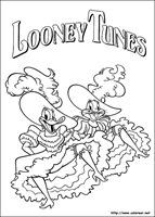 looney-tunes-10