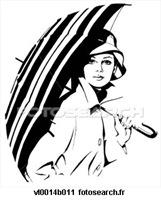 femme-parapluie_~vl0014b011