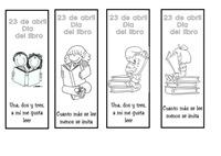 puntos de libros (5)