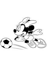 futbol disney (4)