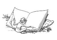 jugarycolorear - dia del libro (4)