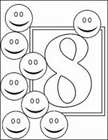 caritas  (8)