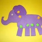 Paper_Elephant_T