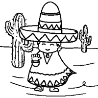 Mexican_with_Hat