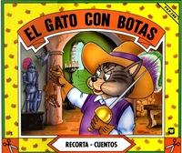 el-gato-con-botas-1