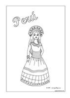 princesa peru 1
