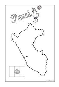 mapa  jugarycolorear 1 1