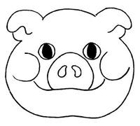 cerdo4