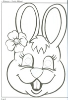 conejos (5)