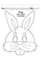 conejos (7)