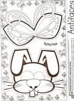 conejos (8)
