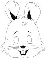 conejos (12)