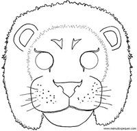 leon jugarycolorear (6)