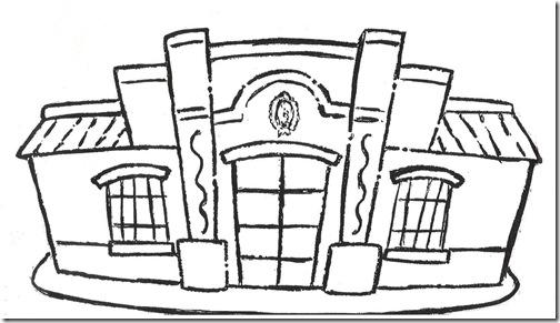 casa de tuuman
