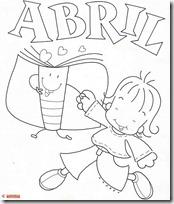 ABRIL_MI