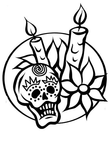 [dia de los muertos mexico 1[6].jpg]