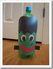 bottle craft 006