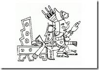 aztecas-t11008