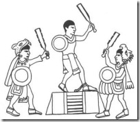 juego_azteca